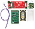 TCS WOW Kits for Atlas  WDK-ATL-6 #1779