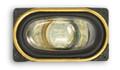 TCS WOW Speaker 25mm x 14mm Mini Oval WOW Speaker 2W #1697