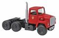 Atlas HO Scale Ford LNT 9000 Tractor  Delaware & Hudson