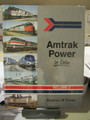 Morningsun  Amtrak Power Vol.2  In Color NEW
