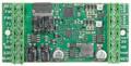 TCS WOW 501 Sound Decoder #1605 Diesel 8 function