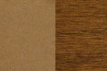 Aim Wood Stain Walnut #352