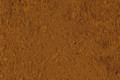 Aim Weathering Powders Rusty Brown #3119