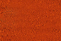 Aim Weathering Powders Brick Red #3112