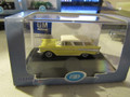 Oxford HO Scale 1957 Chevy Nomad Cream / India Ivory
