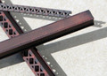 Central Valley HO Scale #1900-5  Heavy Duty Laced Girders Three Styles