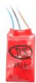 TCS DCC Voltage Regulator #1032   VR 1.5