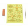 Soundtraxx Exhaust Cam Kit  #810038