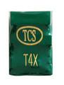 TCS DCC Decoder  T4X-  #1024