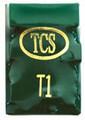 TCS DCC Decoder T1- #1021