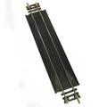Atlas HO Scale - Code 100 Rerailer track 3 pack