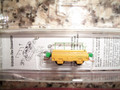 Micro-Trains Line MTL N Scale Scale Test Car BN 979001