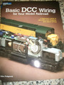 Model Railroader Basic DCC Wiring for your model railroad