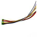 Soundtraxx Wire Harness DSD Power  #810069B