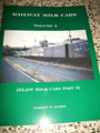 Railway Milk Cars Vol 4