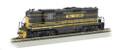 Atlas HO Scale GP7 DCC  Retail $129  Bob's $59.99  Rio Grande #5102