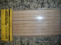 Blair Line O Scale Laser Kit 3 Rail Grade Crossing 2 lane 2 pack #214