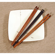 Pair of Cherry Chopsticks