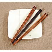 Pair of Cherry Chopsticks