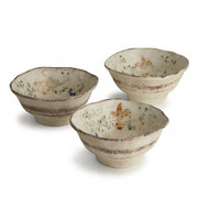 Medici Dipping Bowl