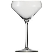 Pure Martini Glass