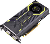 XFX GS250XYDFC GeForce GTS 250 512MB Core Edition 256-bit GDDR3 PCI Express 2.0 x16 HDCP Ready SLI Supported Video Card