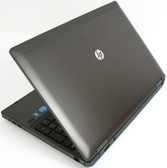 Hp Pro Book.