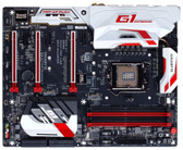 Gigabyte Gaming Motherboard.