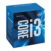 Intel Core i3 Desktop Processor.