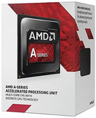 AMD Desktop Processor.