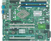 Supermicro X7SBE Socket 775 Core™2 Duo/Core™2 Quad/Xeon® 3000 Series Intel 3210 ATX Motherboard