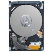 SATA2 NB-Seagate 250G 7200rpm 16MB #ST9250410AS