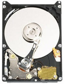 "160 GB Western Digital Scorpio IDE 2.5"" Laptop Hard Drive OEM"