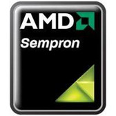 Sempron™ 140 2.7 GHz Socket AM3 Processor - Retail