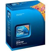 Intel Core BX80605I7870 i7-870 Lynnfield 2.93GHz 8MB L3 Cache LGA 1156 95W Quad-Core Processor