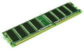 Kingston KVR1333D3N8/1G 1GB 240-Pin DIMM DDR3 1333MHz / PC10600 Memory
