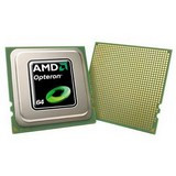 AMD Opteron™ Processor 2200 2.8 GHz Socket 1207 (F) Processor - OEM