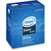 Intel Xeon® X3330 2.66 GHz 1333MHz Socket 775 Processor - Retail