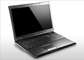 "15.6"" MSI CR620-690US i5-460M (2.53GHz) 640GB, 4GB DDR3, 1.3M Cam, Win7 Home"