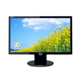 """Asus VE228H 21.5"""" Full HD HDMI LED BackLight LCD Monitor w/Speakers ASCR 10,000,000:1"""