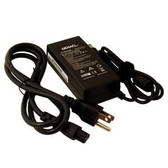 Compaq Power Adapter for Laptops Genuine PA-1600-01