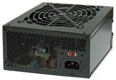 Cooler Master RP-500-PCAR 500W PS2 Power Supply