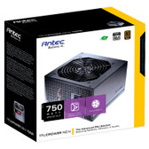 Antec TP750 750W PS2 Power Supply