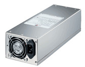 AGI ATX-2U-U510 510W 2U Power Supply