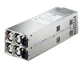 AGI ATX-2U-500WRPS 500W 2U Power Supply