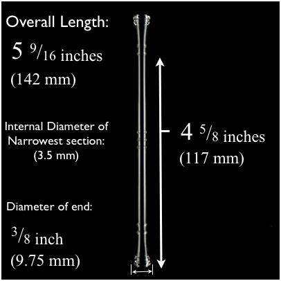 tall-rocks-glass-straw-142-8d232d3.5.png