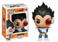 Funko Pop! Anime Dragonball Z Vegeta Vinyl Figure  Toy #10