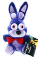 Five Nights at Freddy's - Bonnie 14 Inch Plush