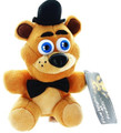 Five Nights at Freddy's Large 12 Inch Freddy Plush