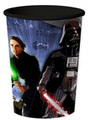 Star Wars Generations Plastic 16 Ounce Reusable Keepsake Favor Cup (1 Cup)